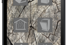 App – Houseupgrader