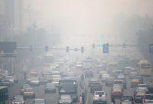 Koldioxidutsläpp