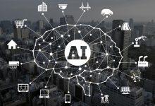 Hjälpande AI