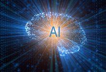AI – Maskinlärning