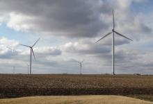 Tyskt genombrott för att minska växthusgaser