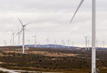 Vindkraft och miljöpåverkan