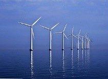 Förnybar energi är nyckeln till en fossil fri framtid.