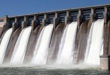 Vattenkraftverkets miljöpåverkan