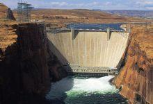 Säkerhet på vattenkraftverk