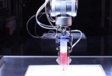 bioprintning