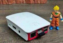 Chromecast Alternative