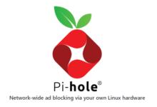 RPI Adblocker (PiHole)