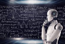 AI och den teknologiska singulariteten