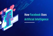 AI på Facebook
