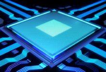 Artificiell Intelligens inom vård