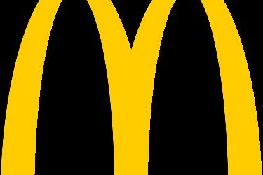 AI i McDonald's drive-thru